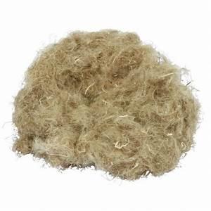 Laine De Chanvre Avantages Inconvénients : laine de chanvre pour rongeurs ~ Premium-room.com Idées de Décoration