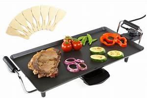Faire Une Plancha : que peut on cuisiner l 39 aide d 39 une plancha lozzoo ~ Nature-et-papiers.com Idées de Décoration