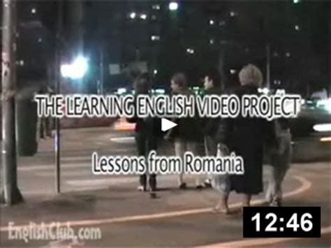 esl worksheets lessons  romania esl worksheets