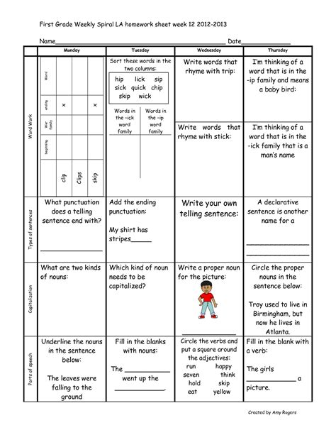 15 Best Images Of First Grade Reading Fluency Worksheets  1st Grade Reading Fluency Passages