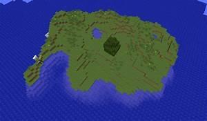 Custom Made Survival Island! [More Challenges] Minecraft ...