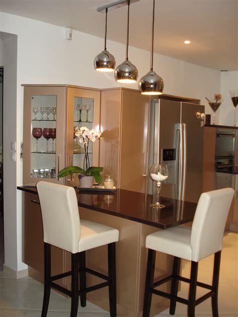 hauteur bar de cuisine tabouret de bar de cuisine cuisine blanche mat ou