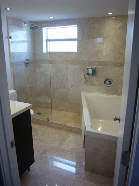 master bath layout dilemma bathrooms forum