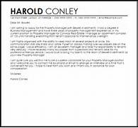 Property Manager Cover Letter Sample LiveCareer Commercial Property Manager Cover Letter Sample Real Estate Agent Cover Letter 2 Professional Real Estate Agent Cover Letter Sample