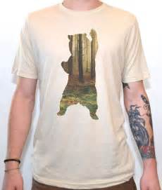 design tshirts best 25 t shirt designs ideas on shirt designs quote shirts and design shirts