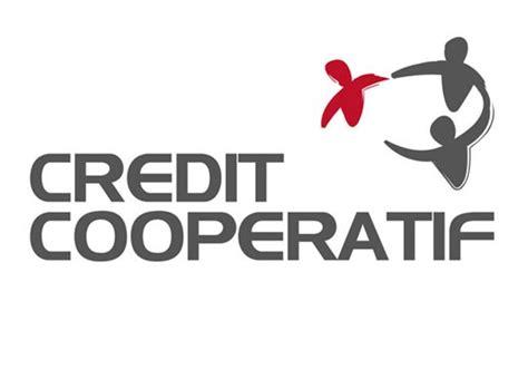 credit cooperatif siege coopabanque banque