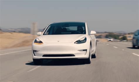 29+ Tesla 3 Screen Remains Black Pics