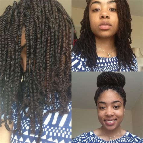 afro hair braids styles hair twists twists 5338