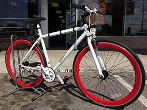 Fahrradroute Berechnen : simi bike works geschlossen 46 fotos 22 beitr ge fahrrad 2687 cochran st simi valley ~ Themetempest.com Abrechnung