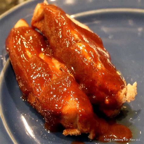 How To Bbq Country Style Boneless Pork Ribs  101 Cooking