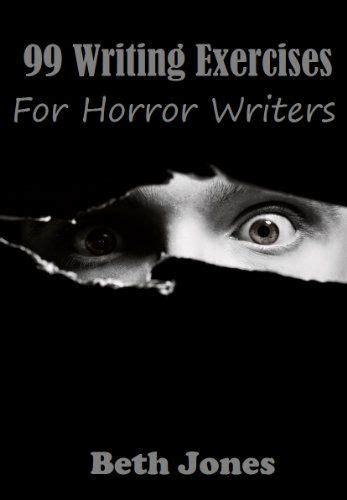 writing horror images horror writing horror