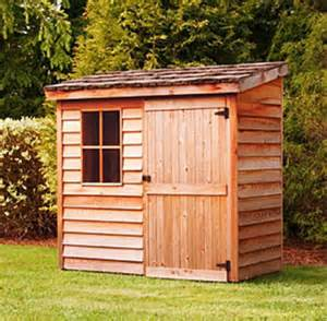 Roughneck Storage Shed Small by Outdoor Shed Big Ideas For Small Backyard Destination