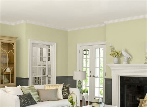 How To Choose A Paint For Your House