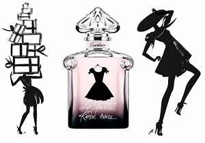 La Petit Robe Noir : guerlain la petite robe noire mummy why ~ Melissatoandfro.com Idées de Décoration