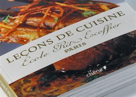 cours de cuisine le mans cours de cuisine le mans fabulous cours de cuisine le