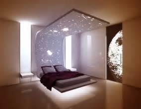 fotos de dormitorios de estilo moderno de renova interiors estilos de dormitorios que te encantar 225 n