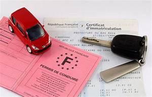 Assurance Responsabilité Civile Gmf : l assurance auto chez gmf magazine auto fr ~ Medecine-chirurgie-esthetiques.com Avis de Voitures