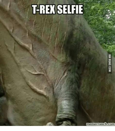 Trex Meme T Rex Meme Www Pixshark Images Galleries With A Bite