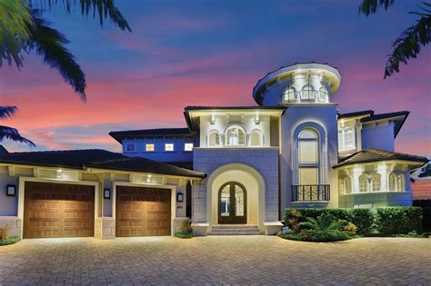 Residential For Sale - - - - Price $0 - 557051 | Luxury ...
