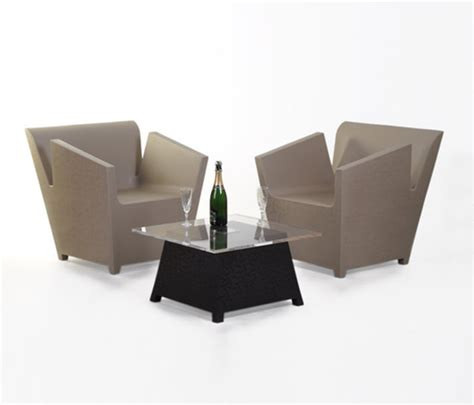 luxury and lounge chair for outdoor furniture