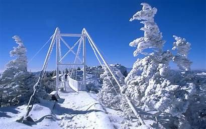 Ski Screensavers Resorts Winter Skiing Snow Mountain