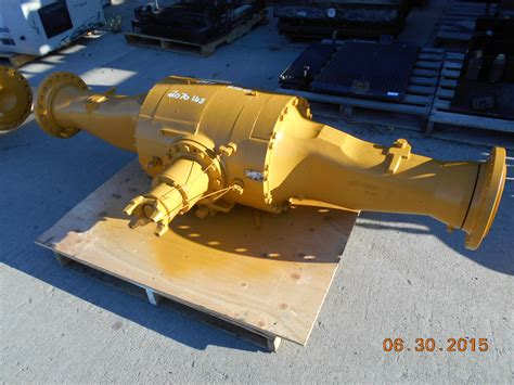 cat wheel loader parts fraley tractor
