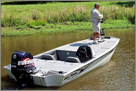 Reviews On War Eagle Boats by Research War Eagle Boats 21 Tomahawk Bass Boat On Iboats
