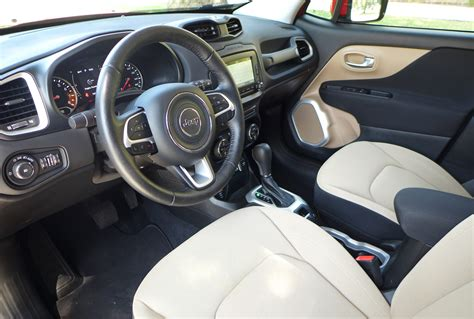 jeep renegade interior orange jeep renegade interior colors minimalist rbservis com