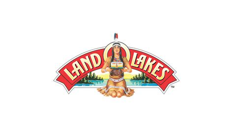 Minnesota Based Land O'Lakes Acquires Vermont Creamery
