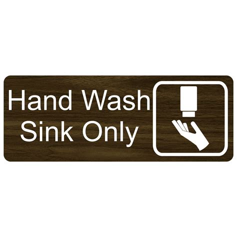 kitchen sink washing aid 9 letters wash sink only engraved sign egre 367 sym whtonwlnt