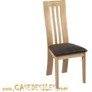 chaises bois pas cher chaises bois chêne massif finition antiquaire 2712