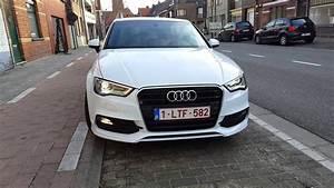 Reparaturanleitung Audi A3 8v : audi a3 8v cornering lights youtube ~ Jslefanu.com Haus und Dekorationen