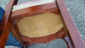 Ebay Möbel Gebraucht : 2 st hle stuhl sessel m bel vintage retro antik in berlin wedding st hle gebraucht kaufen ~ Eleganceandgraceweddings.com Haus und Dekorationen