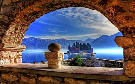 Top 10 Holiday Destinations In The World  Chat Phone Blog