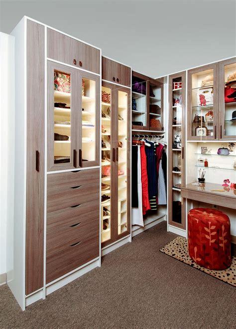 stunning closet works storage designs  projects