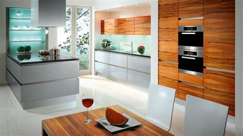 cuisine libourne cuisine et xenia conception de cuisines