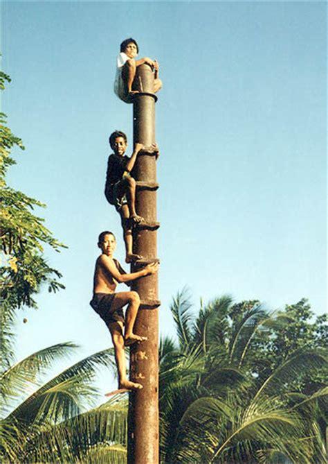 Prime Minister of the Solomon Islands - Wikipedia