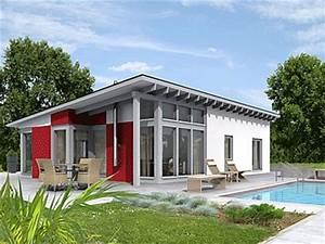 Bodenplatte Garage Kosten Pro Qm : fertighaus fertigh user midsommer pult 102 57 qm und ~ Lizthompson.info Haus und Dekorationen