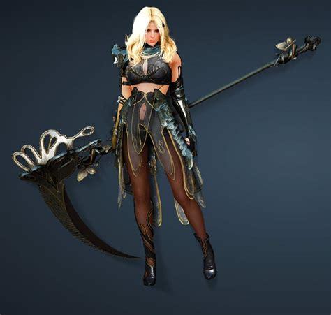bdo sorcerer template black desert online sorceress papillio bdo fashion