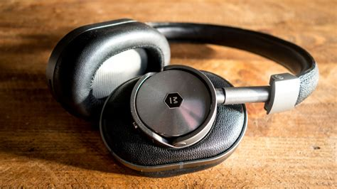 master and dynamic master dynamic mw60 wireless headphones offer style and performance ars technica
