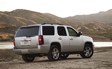 2012 Chevrolet Tahoe Sport Utility Prices Reviews.html