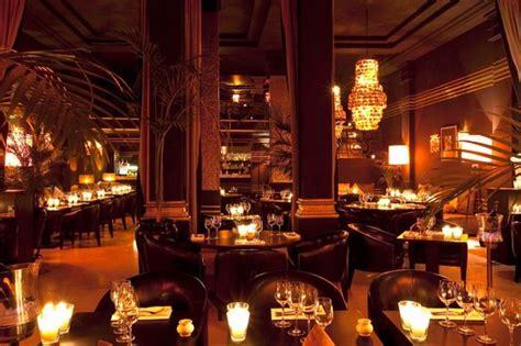 cuisine avenue l avenue jpg