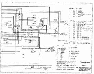 Can You Show Me A Wiring Diagram For A Cat D5c Dozer  I U0026 39 Am Putting A New Wire Harness In It And