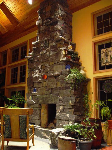 beaumont stoneworks