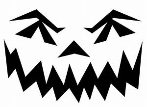 4, Best, Images, Of, Free, Printable, Halloween, Stencils, Cut, Out