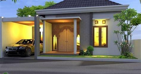 Desain rumah minimalisdesain teras rumah moderndesain kamar via. Harga Bahan Bangunan Pangkalpinang: Tukang Bangunan ...