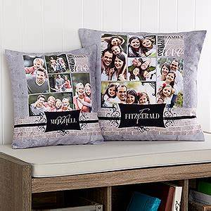 Photo Gifts Personalized & Custom Photo Gifts