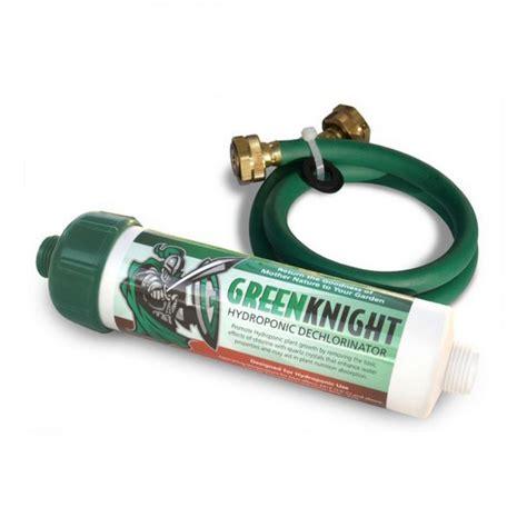 garden hose filter rainshow r green gk 1 hydroponic garden hose