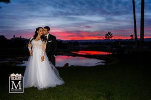 Reasons why you should hire a las vegas wedding for Las vegas wedding videographer