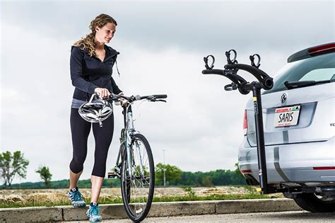 bike rack fits  car  popular vehicles